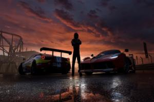 https://safirsoft.com Until September, Xbox will not have Forza Motorsport on sale