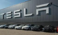 https://safirsoft.com Tesla agrees to drop $1.5 million battery lawsuit, vehicle owners will get $625 each