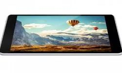 https://safirsoft.com Nokia Android T20 Tablet Included: Budget 10.3