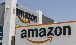https://safirsoft.com Amazon releases its first quarterly report under new CEO Andy Gacy