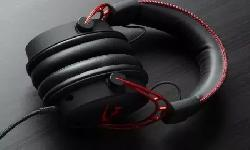 https://safirsoft.com HyperX Cloud Alpha gaming headset price dropped to $70