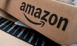 https://safirsoft.com Amazon fined $885 million for violating EU privacy laws