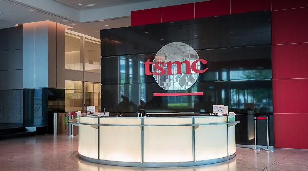 https://safirsoft.com Intel and Apple were the first to adopt TSMC N3-based contract chips