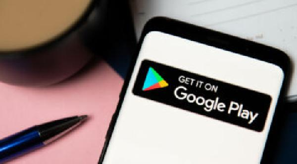 https://safirsoft.com Google checks Google Play apps to steal users' Facebook passwords
