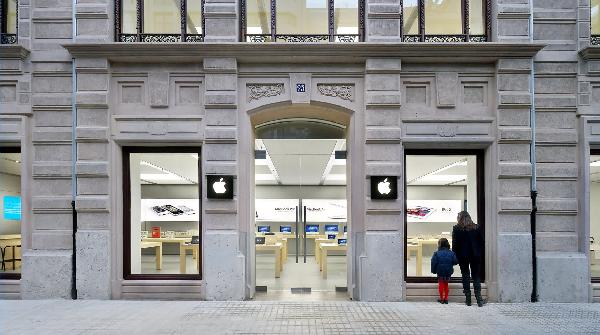 https://safirsoft.com Spain investigates anti-competitive measures against Apple and Amazon