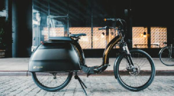 https://safirsoft.com Did you get what you paid for? Spin designed on electric bike