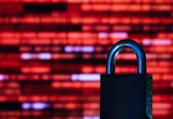https://safirsoft.com Ransomware: its history, evolution and future