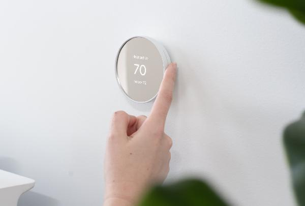 https://safirsoft.com Google's Nest Thermostat Will Drop a Consistently Low Price Overnight on Amazon