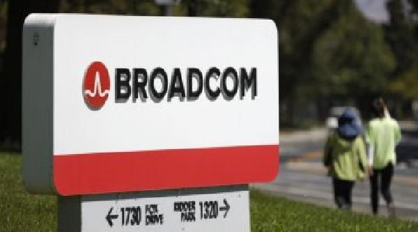 https://safirsoft.com 'Broadcom monopoly': FTC directs chip maker to prevent illegal tactics