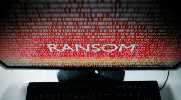 https://safirsoft.com Up to 1,500 companies have been infected in one of the worst ransomware attacks ever