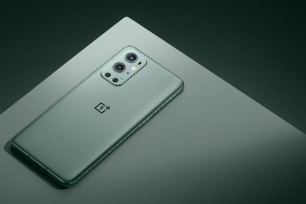 https://safirsoft.com OnePlus 9 Pro removed from Geekbench due to benchmark tampering