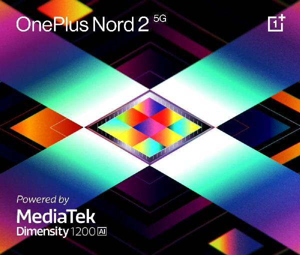 https://safirsoft.com OnePlus says Nord 2 5G is on its way, equipped with MediaTek
