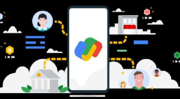 https://safirsoft.com The new Google Pay debit card lets you spend money people send you