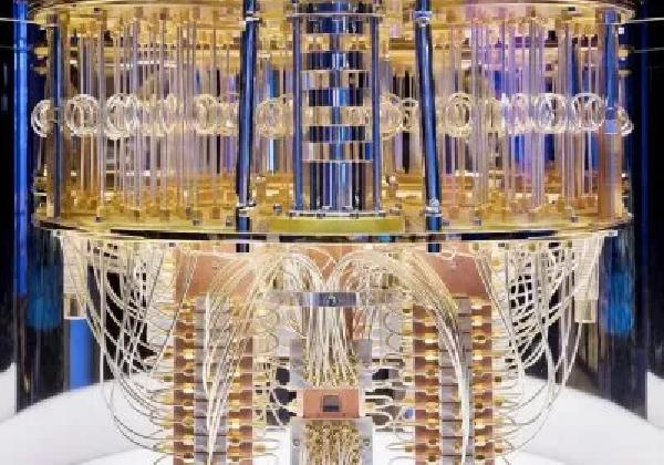 https://safirsoft.com China claims to lead the way in quantum race with 66-qubit processor