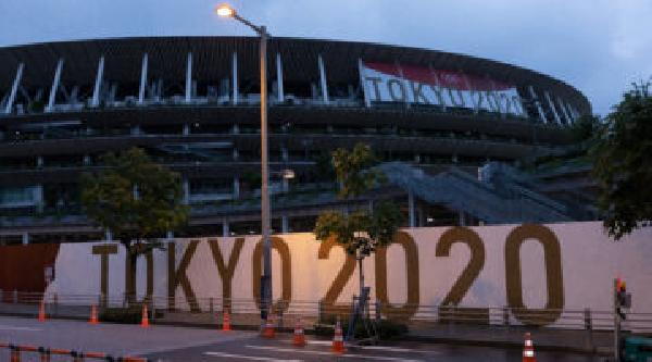https://safirsoft.com With the emergence of COVID, Delta expansion, all fans banned from attending the Tokyo Olympics