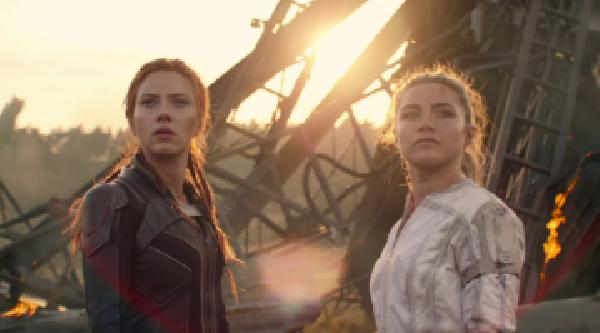 https://safirsoft.com Black Widow review: Post ScarJo is the best MCU indie movie ever