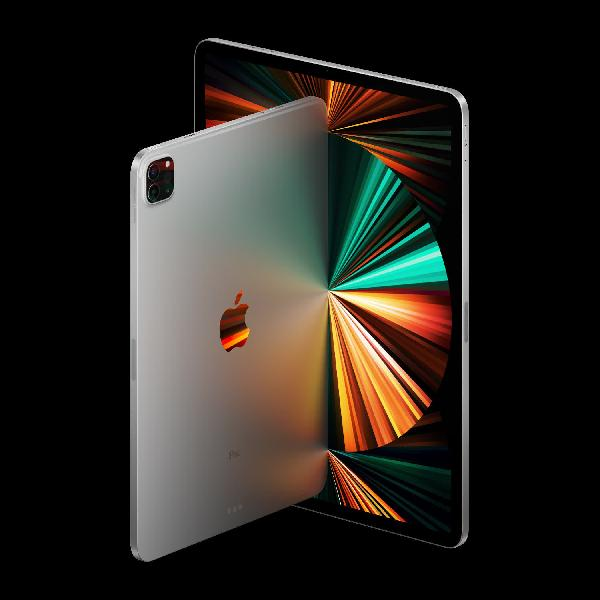 https://safirsoft.com Analyst: Next year, Mini LED technology will come to iPad Pro, 11-inch MacBooks