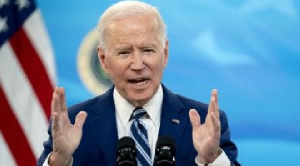 https://safirsoft.com Biden is trying to win the trust of 'bad mergers'