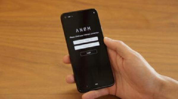 https://safirsoft.com How the FBI armed Android Madding with 'Anom' devices