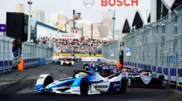 https://safirsoft.com NYC ePrix: Time for the annual Formula E trip to the US