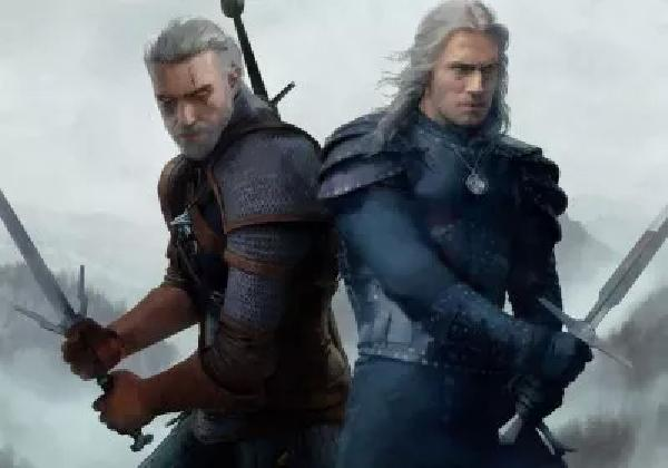 https://safirsoft.com WitcherCon: New trailers, release dates and downloadable content inspired by Henry Cavill