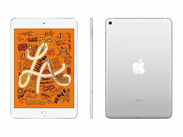 https://safirsoft.com The iPad Mini is said to get its biggest redesign this fall