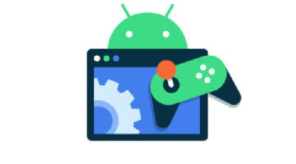 https://safirsoft.com Android-12 download plan allows you to start games twice as fast
