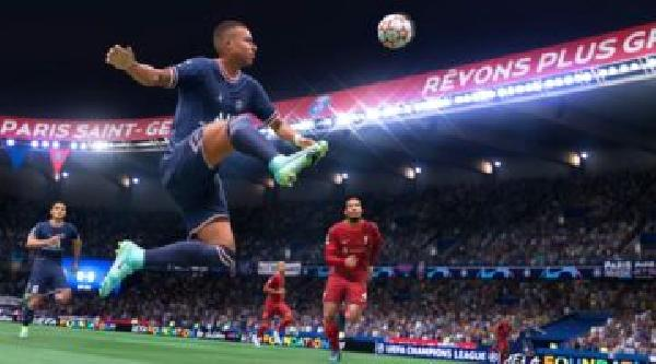 https://safirsoft.com FIFA 22 on PC is the latest version of the back console