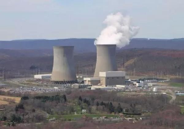 https://safirsoft.com Nuclear coding facilities bring to the United States a nuclear power plant