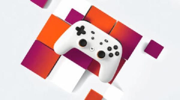 https://safirsoft.com Google offers more generous revenue sharing to attract new Stadia games