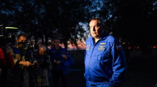 https://safirsoft.com Russia's space chief wishes to invest his wisdom, like Branson and Musk, in space