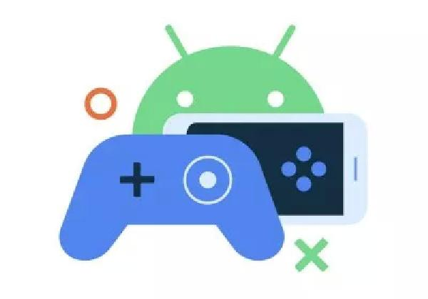 https://safirsoft.com Game While Downloading enters Android 12, allowing you to launch a 400MB game in less than 10 seconds