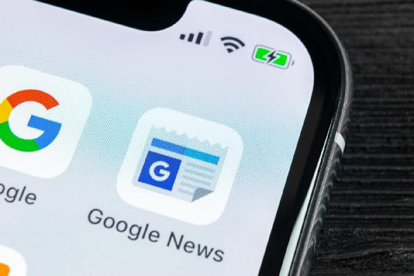https://safirsoft.com French watchdog fines Google $591 million for failing to negotiate fair deals with local news publishers