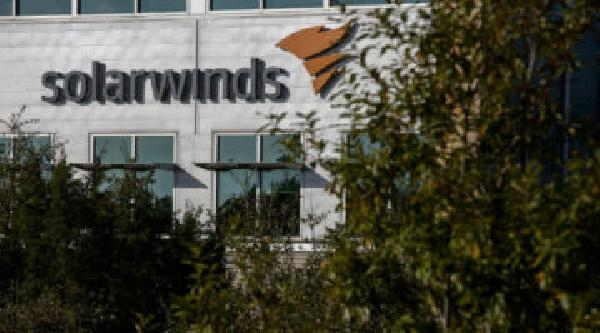 https://safirsoft.com Microsoft says hackers exploited China's important SolarWinds system
