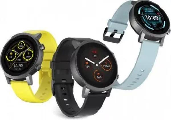 https://safirsoft.com Mobvoi Will Refund Buyers $199 TicWatch E3 If They Are Fit Enough