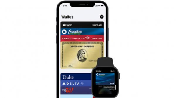https://safirsoft.com With Apple Pay Later, Apple may hit PayPal again