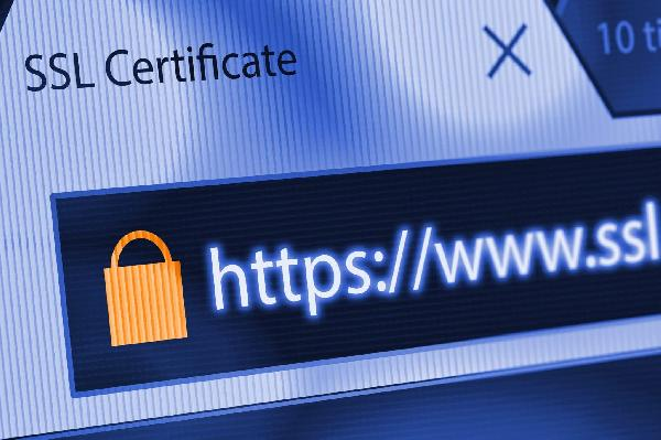 https://safirsoft.com Google will soon allow Chrome users to enable 'HTTPS-First Mode'