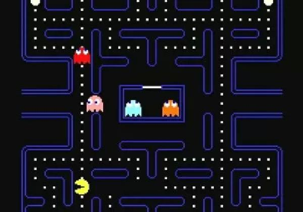 https://safirsoft.com The ghosts in the original Pac-Man game had unique artificial intelligence features, which ones were least expected?