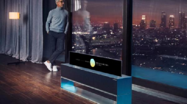 https://safirsoft.com Do you want to buy a LG OLED visual TV? That would be $100,000