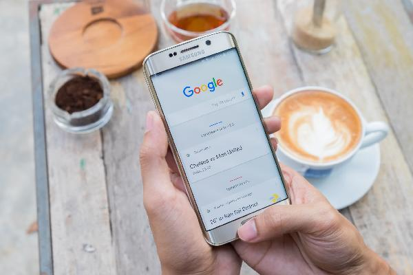 https://safirsoft.com Google now lets you delete the last 15 minutes of your browsing history instantly