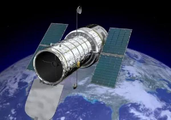 https://safirsoft.com In its latest attempt to get Hubble back online, NASA is turning it into a backup device