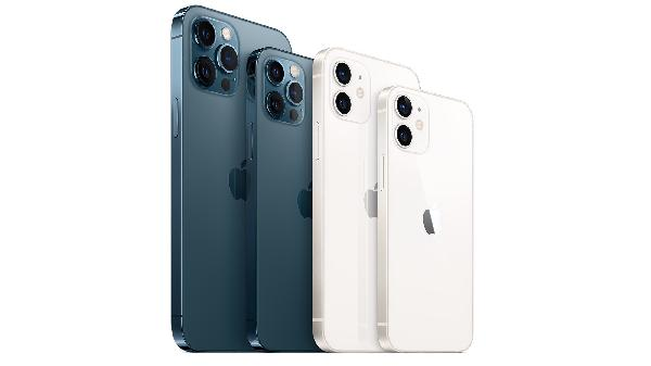 https://safirsoft.com iPhone 12 keeps its resale value better than iPhone 11