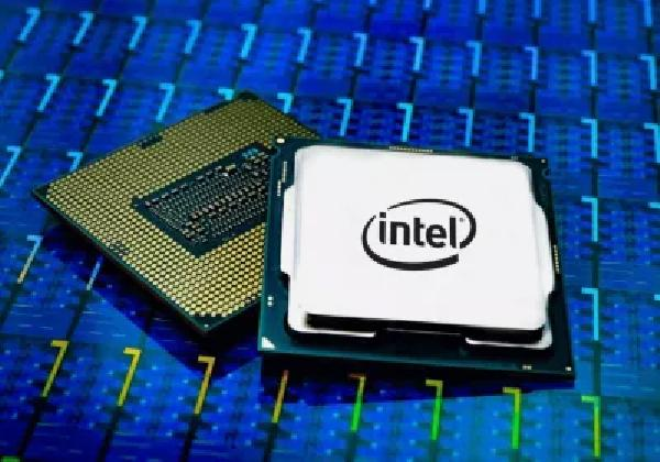 https://safirsoft.com Intel Core i9-12900K Alder Lake chips are now sold in China