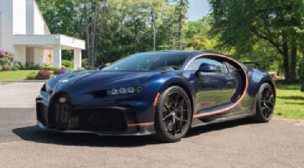 https://safirsoft.com Here he drives the slowest (but fastest) Bugatti ever