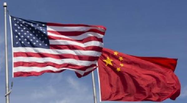 https://safirsoft.com US warns China about government hacking, citing large-scale attacks on the stock market