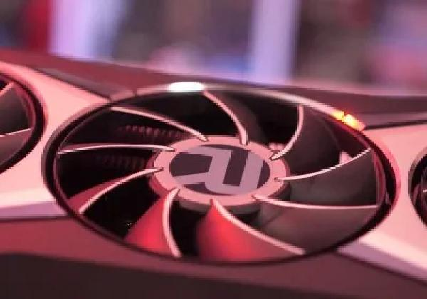 https://safirsoft.com AMD Radeon RX 6600 and RX 6600 XT are reported to be launched on August 11th with improved market access