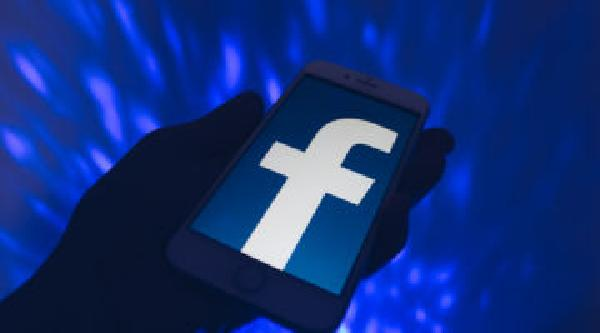 https://safirsoft.com The report says that Facebook deliberately ignored the problem of misinformation about the Corona virus