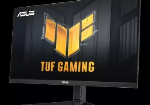 https://safirsoft.com The 32-inch Asus TUF Gaming Monitor VG32AQL1A combines a 170Hz refresh rate with QHD resolution