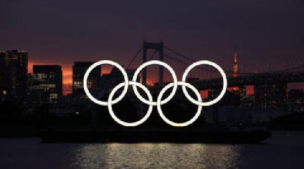 https://safirsoft.com The COVID Olympic bubble is
