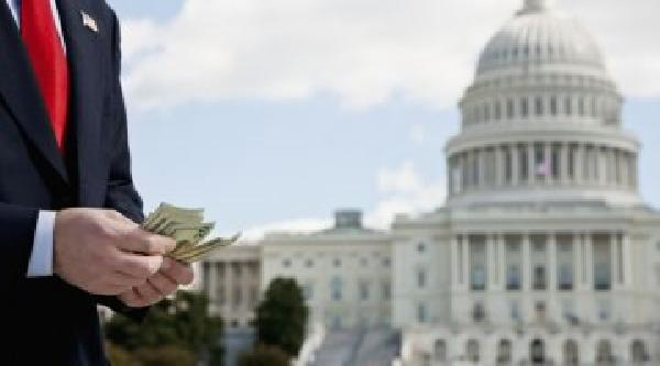 https://safirsoft.com ISP spends $235 million on lobbying and donations,